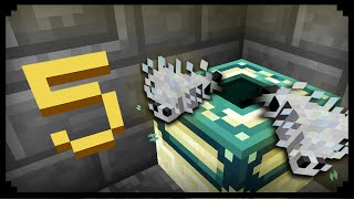 ✔ Minecraft: 5 Things You Didn t Know About the Silverfish