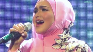 Download Lagu KISAH KU INGINKAN Judika & Siti Nurhaliza di Anugerah Planet Muzik 2018 mp3