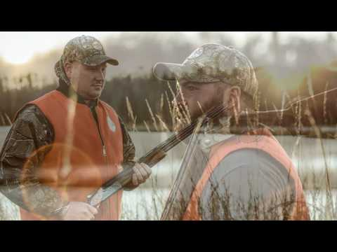 Busch Beer Hunting Promotion 2016