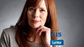 Silvia Aguirre: Hablamos más de sexo pero la gente consulta por falta de deseo