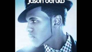 Ridin Solo - Jason Derulo - With Lyrics