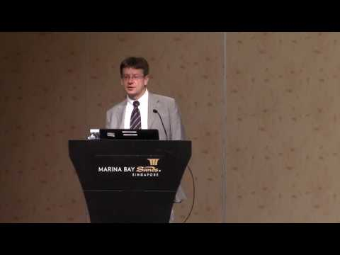 Tri Plenary Session: The Economic Future of Nuclear Power (Part 2/2)