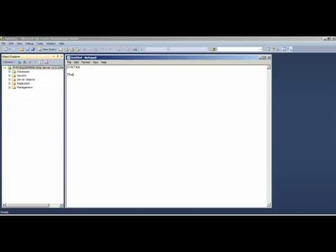 SQL CAST Function - How To Use CAST Function