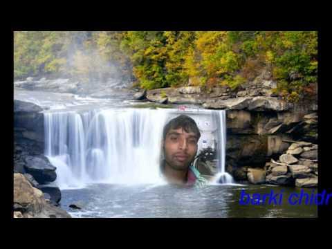 khortha dj songs ranjeetjai jharkhand