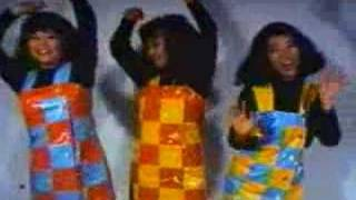 Watch Shonen Knife Redd Kross video