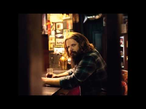 Lonely At The Top   Jamey Johnson