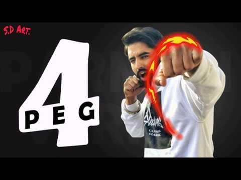 4-peg-parmish-verma-^-new-song-with-lyrics-(new-song-4-peg)-leak-song-^^-s.d-art
