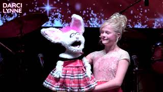 Darci Lynne - Have Yourself A Merry Little Christmas