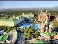 Wow Kremlin Palace 5* (Турция, Анталия)