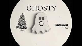 """GHOSTY"" - Free Hip Hop Type Beat | Free Rap Beats | #Instrumental"