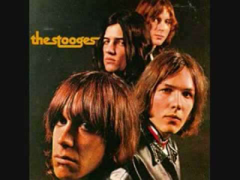 The Stooges - Head On Live 9/16/73