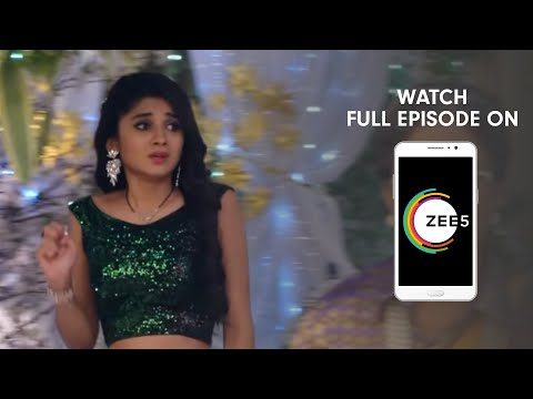 Guddan Tumse Na Ho Payegaa - Spoiler Alert - 15 Dec 2018 - Watch Full Episode On ZEE5 - Episode 77