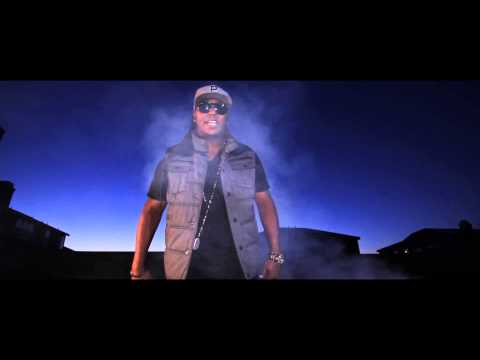 Phe - White Lies [User Submitted]
