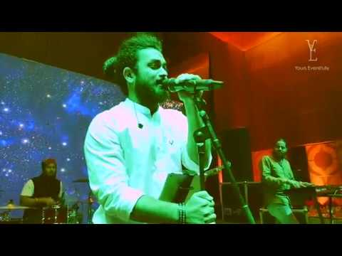 SAFAR THE BAND In Delhi -   Safar Band - Live Bands in Delhi -  -9953444554