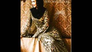 Siti Nurhaliza Jelmakan Ayumu + lirik