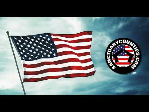 Two Bedford County, Tennessee Republicans Don't Support Second Amendment Sanctuary Resolution