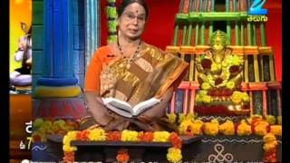 Gopuram - Episode 1277 - July 30, 2014