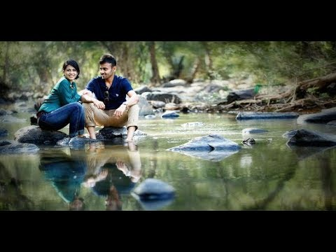 Best Tips And Ideas For Pre Wedding Photoshoot