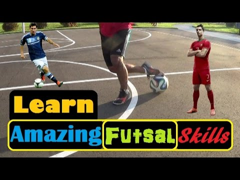 Amazing Skills That You Can Learn In A Few Hours - Social ...