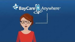BayCareAnywhere Virtual Health Care