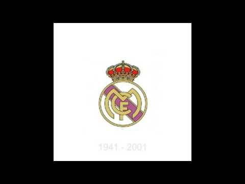 How To Get Real Madrid Club Kit And Logo Fifa Mobile 20.