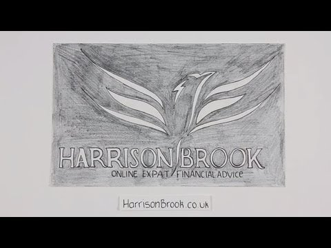Harrison Brook - Online Expat Financial Advice - How it works?