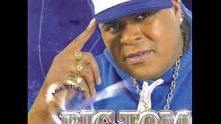 Big Tom - Entre nous (feat. NaIma)