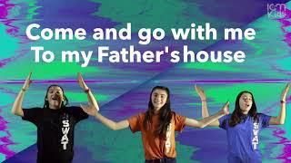 ICM Kids - Big House (Audio Adrenaline)