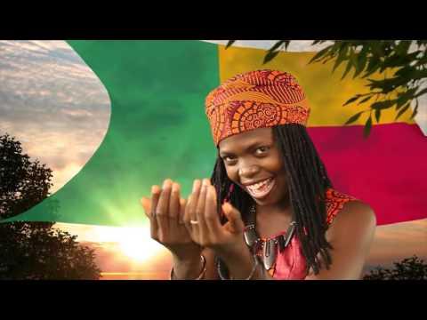 Kalamoulaye & Anna TEKO :  Le chemin du Bénin