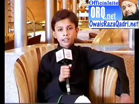 Download MOIN ALI OUT IN VERY SAD   Wah Wah Subhan Allah    Naat Khawan Audition   Final Program   28th August 2011