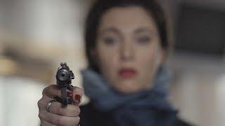 Королева игры 13 и 14 серия, Анонс русского сериала