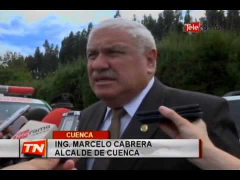 GAD Municipal incorpora nuevos agentes de tránsito