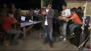 Download Video Mans Boy Group Tunang Panagnaan-Tausug Songs MP3 3GP MP4