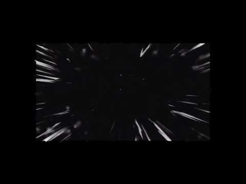 Глеб Самойлов (The Matrixx) - С Днём Рождения Мамлеева (11/12/2019)