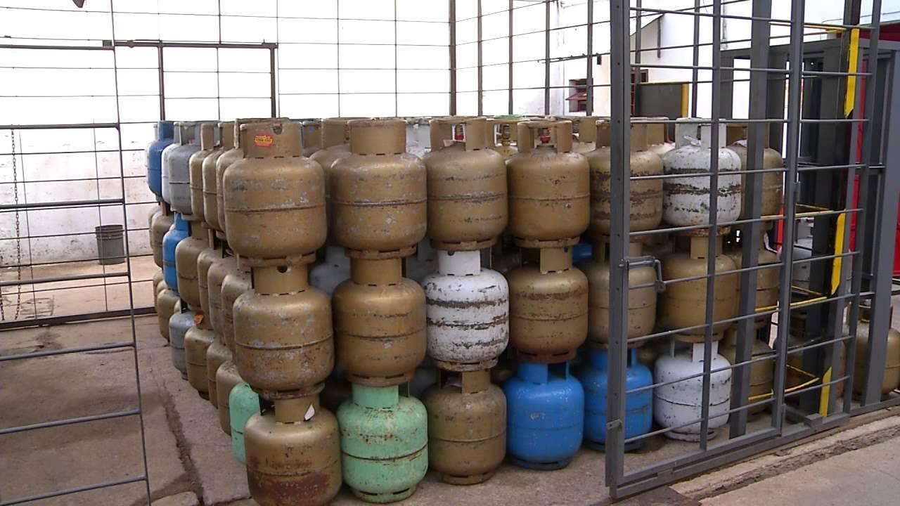 Resultado de imagen para garrafas de supergas 13 kg