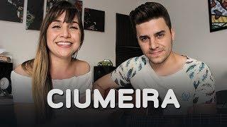 Baixar Ciumeira - Marília Mendonça (Cover Mariana e Mateus)