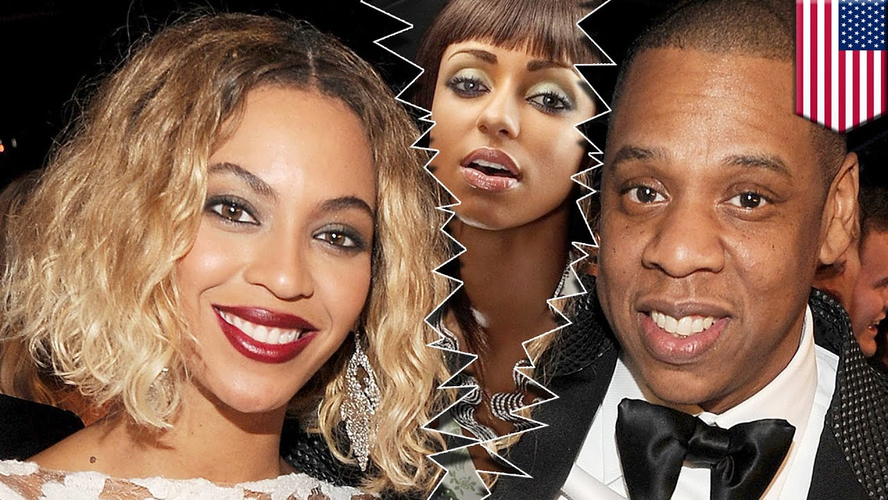 jay z and beyonce divorce after on the run tour ends blue