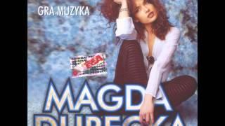 MAGDA DURECKA - KOKOSY