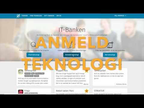 ITbanken.dk