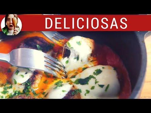 albondigas-de-berenjenas-(una-locura-de-ricas)-/-recetas-vegetarianas