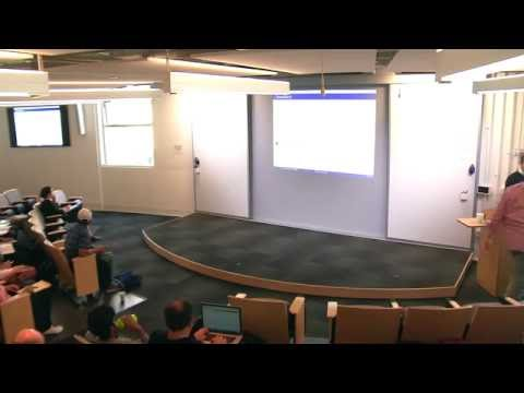 Online Learning and Online Convex Optimization II