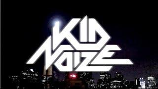 KID NOIZE - KDNZ