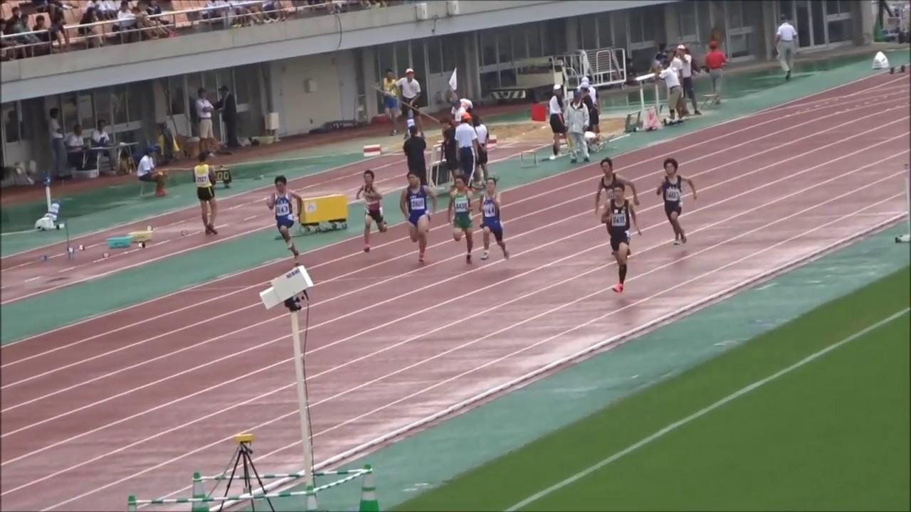 ジュニア オリンピック 選考 会 ジュニアオリンピック陸上【埼玉県選考会】2020...