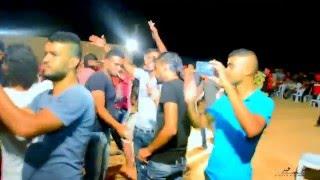 orchestra ennakhil avec mohamed jouini اوركاسترا النخيل بالحامة الغزالة جاتك