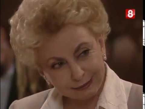 Жестокий ангел (94 серия) (1997) сериал