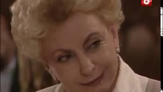 Жестокий ангел (94 эпизод) (1997) сериал