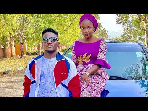 Download Sabuwar Wakar Umar Mb - Kisoni    Official Music Video 2020 Ft Anas Magu Meerah