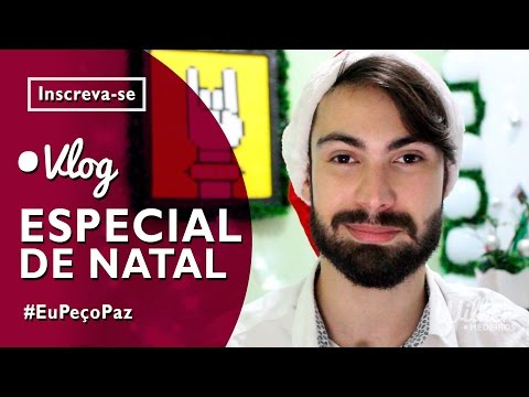 Wilker Medeiros - ESPECIAL DE NATAL
