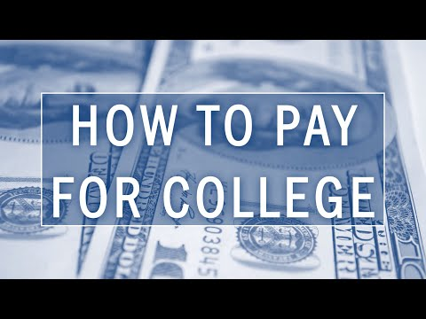 how-to-afford-college:-the-fafsa-explained