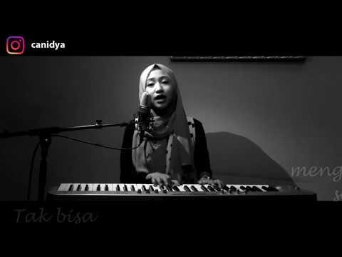 Isyana Sarasvati - Sekali Lagi (Cover by Canidya & GunturElmonemo)